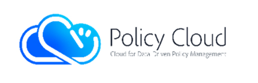 POLICYCLOUD