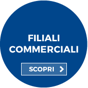 commerciali-new-3