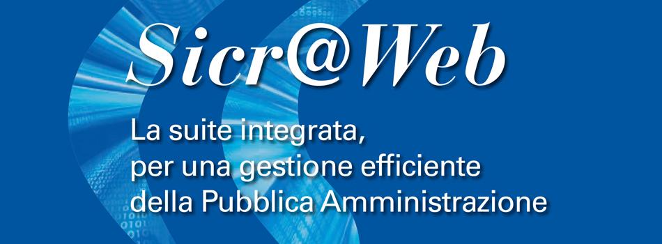 SicraWeb