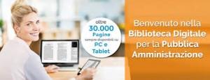 biblioteca_digitale_maggioli