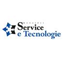 Service e Tecnologie