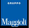 Gruppo Maggioli