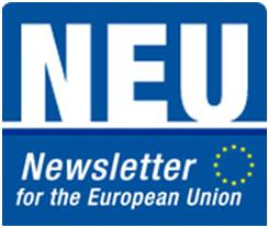 Newsletter European