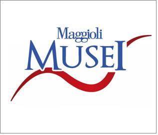 Maggioli Musei