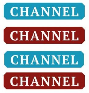 Maggioli_Channel