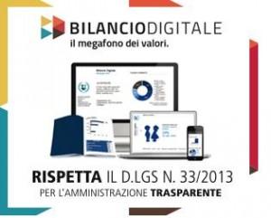 Bilancio_Digitale