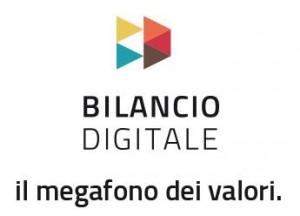 Bilancio_digitale_ilmegafonodeivalori