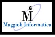 Maggioli Informatica