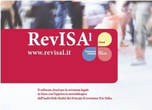 Revisal_2