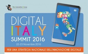 Logo_Digital_Summit_Italy