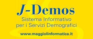 Logo_J-Demos
