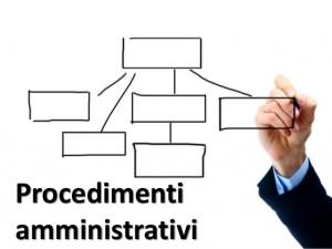 procedimenti-amministrativi-digitali_maggioli