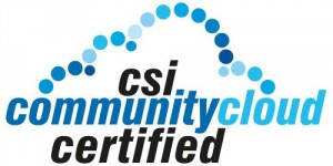 CSI_CommunityCloud