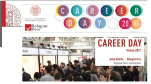 Career_Day_2017