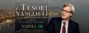 I_tesori_nascosti_vittorio_sgarbi
