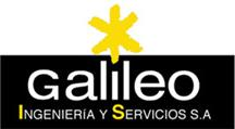 logo-galileo