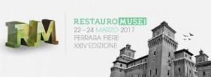 restauro_musei