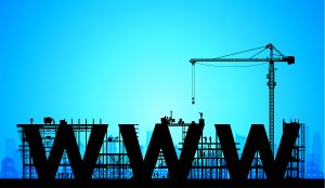portale edilizia