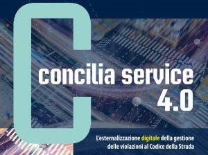 Concilia Service 4.0
