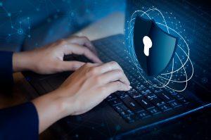 pa e cybersecurity