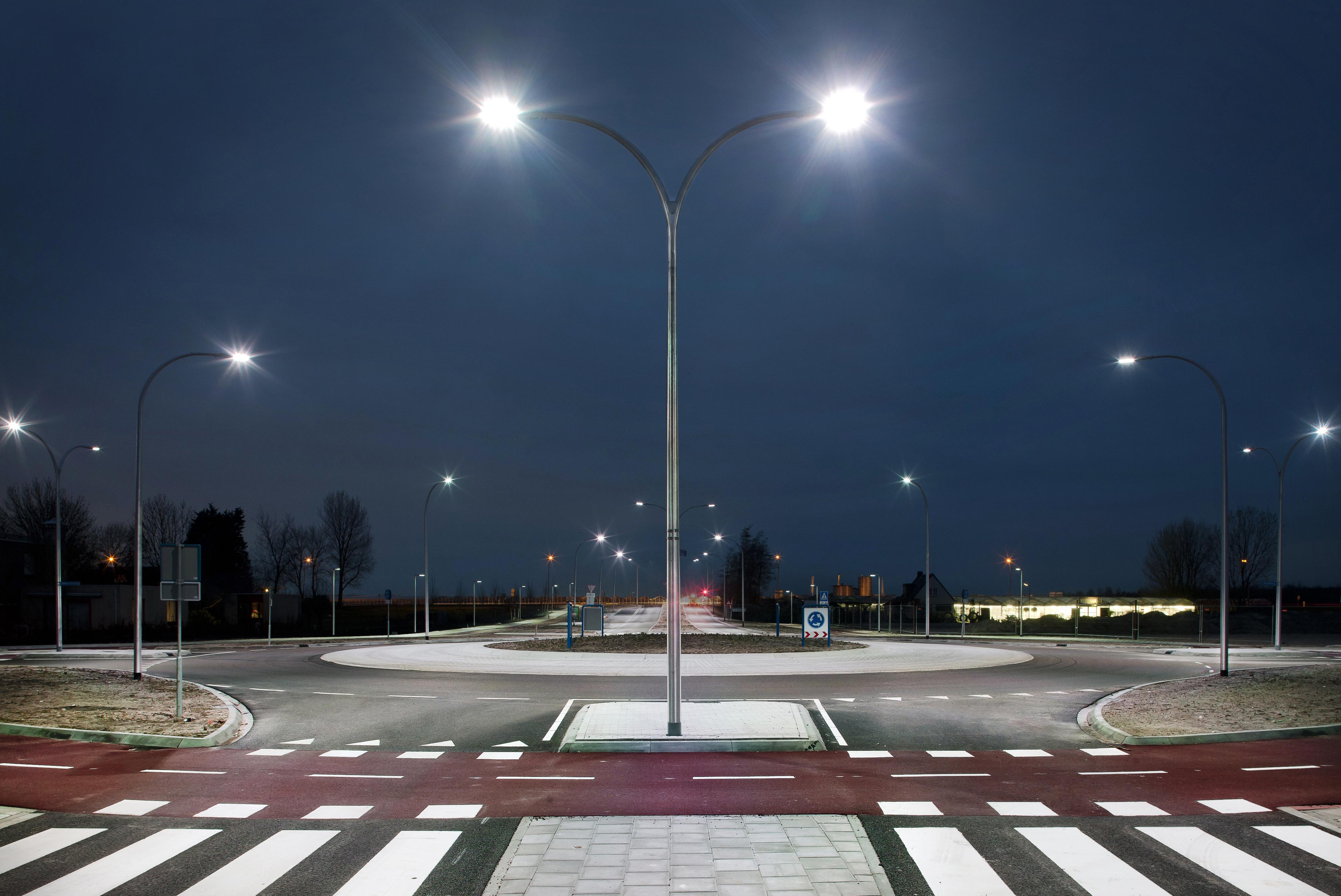 luminibus