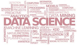 Data Science Lab